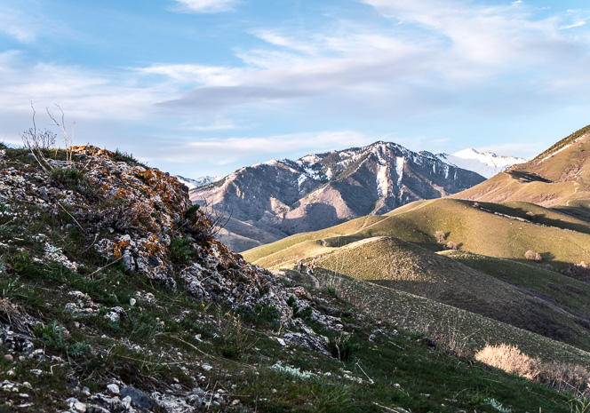 utah-twin-peaks-meetup-hike-1060239