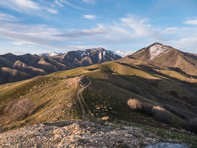 utah-twin-peaks-meetup-hike-1060263