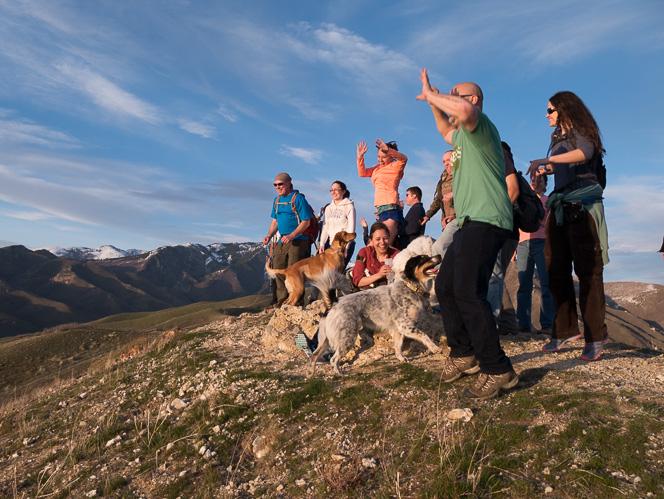 utah-twin-peaks-meetup-hike-1060271