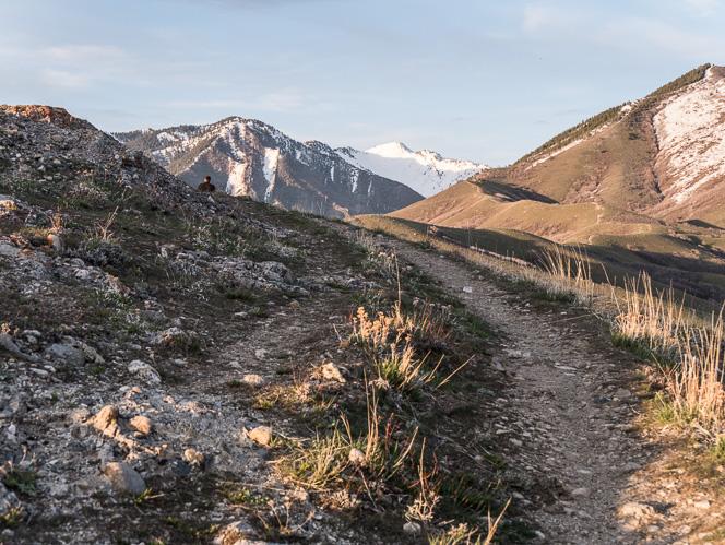 utah-twin-peaks-meetup-hike-1060280