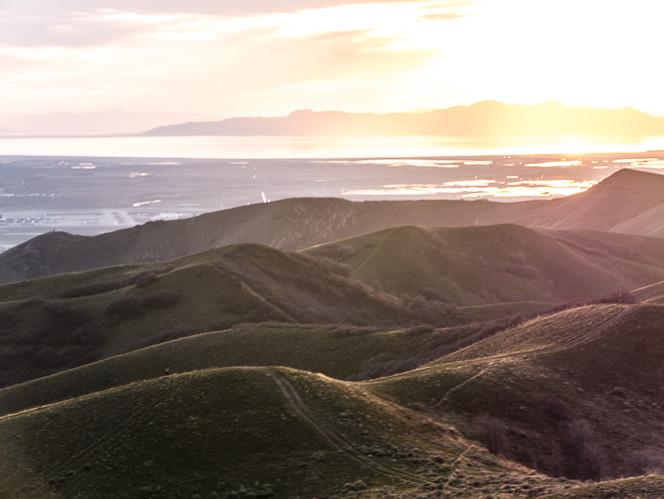 utah-twin-peaks-meetup-hike-1060285