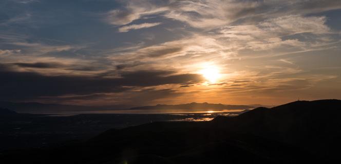 utah-twin-peaks-meetup-hike-1060287