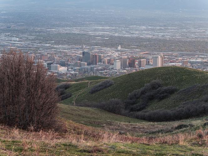 utah-twin-peaks-meetup-hike-1060301