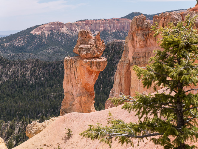 Bryce Canyon-1070132