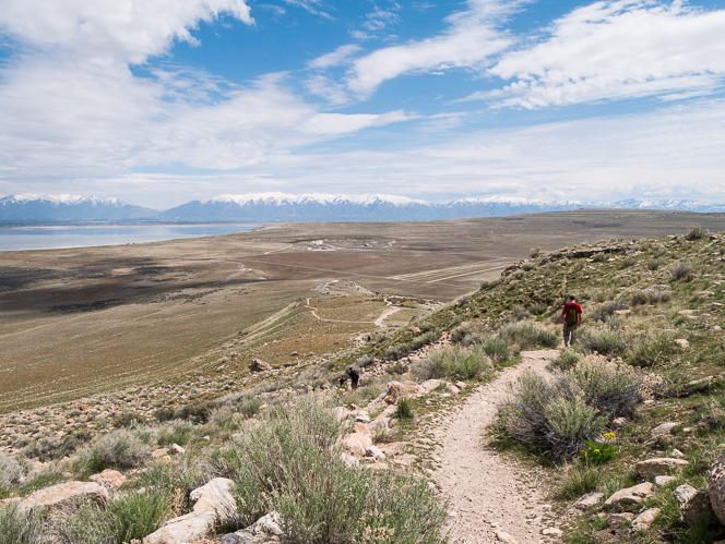 utah-antelope-state-park-1060525