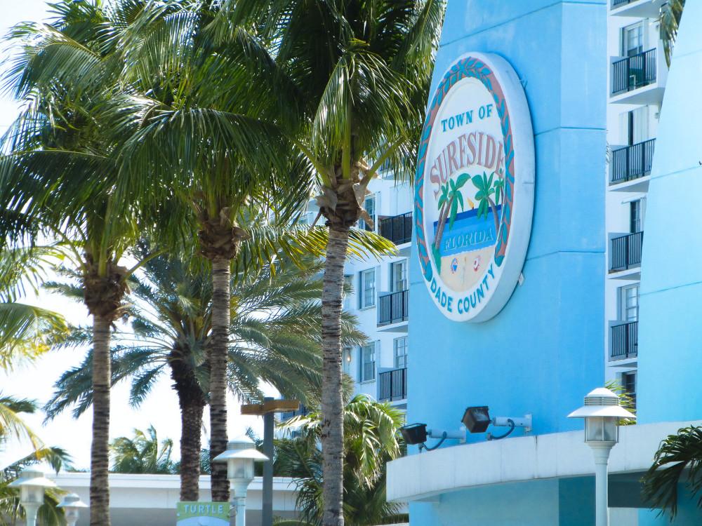 2015-02-21-south-pointe-pier-ride-12
