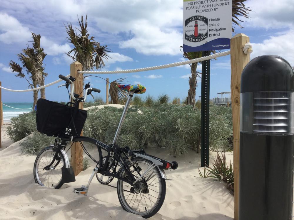 2015-02-21-south-pointe-pier-ride-22