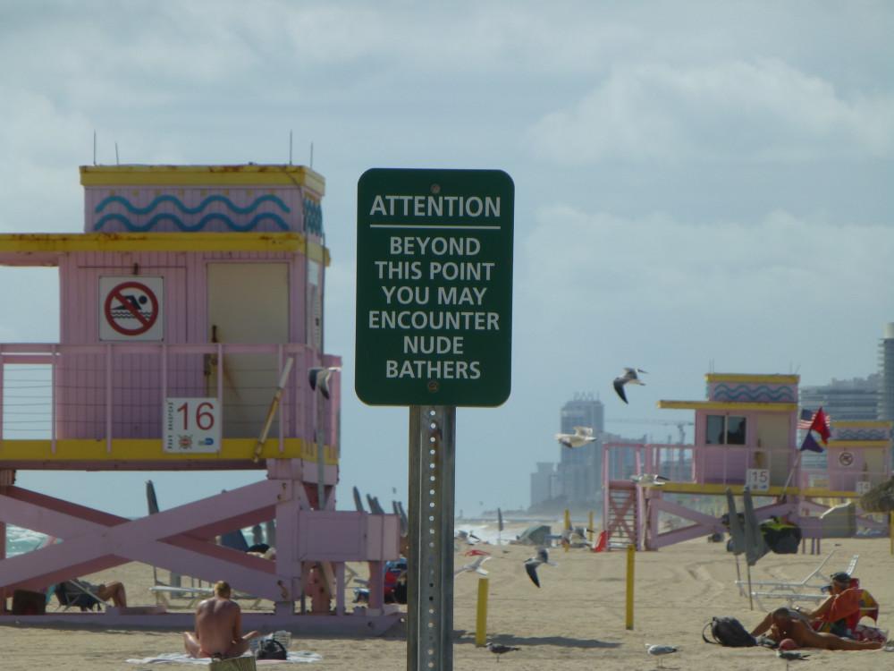 2015-02-21-south-pointe-pier-ride-7