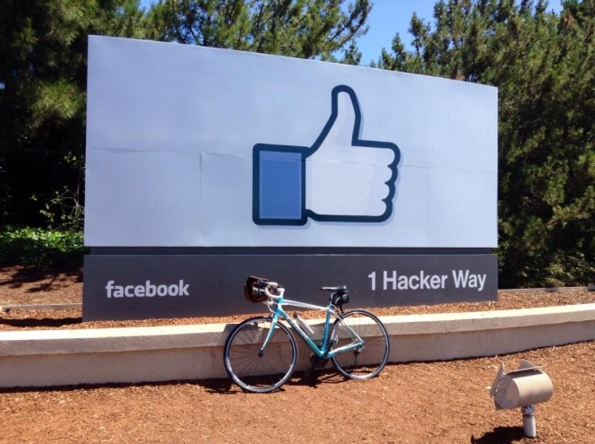facebook-one-hacker-way