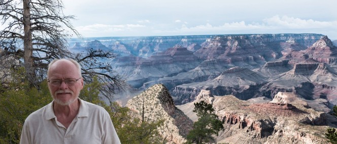 grand-canyon-and-me