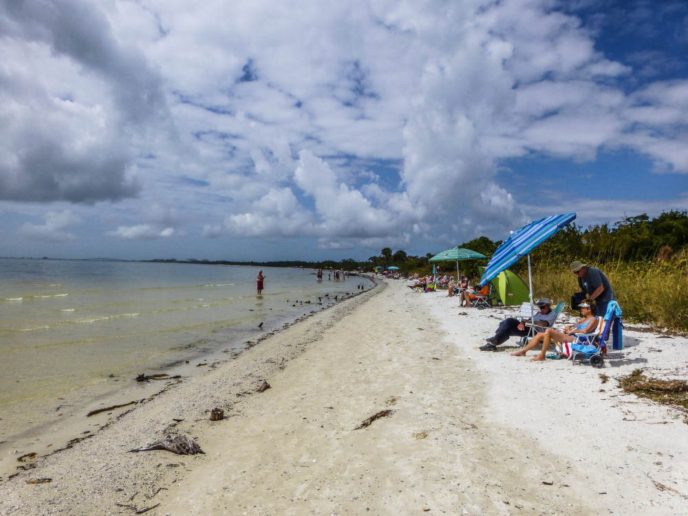 2015-02-23-fort-myers-1