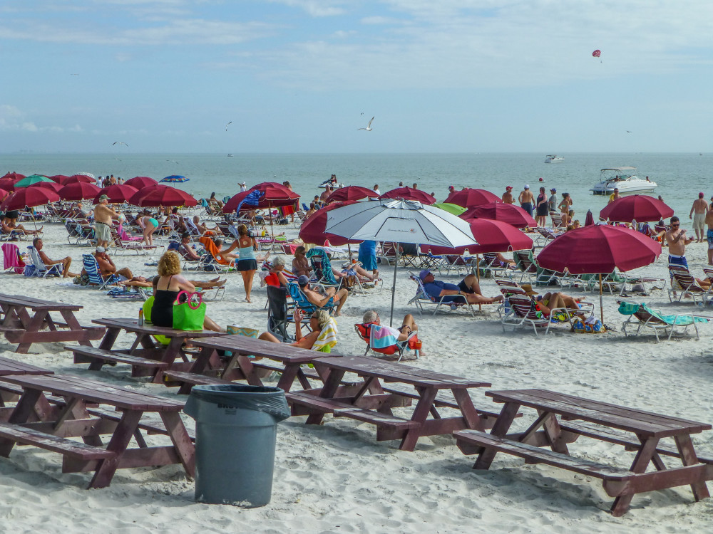 2015-02-23-fort-myers-10