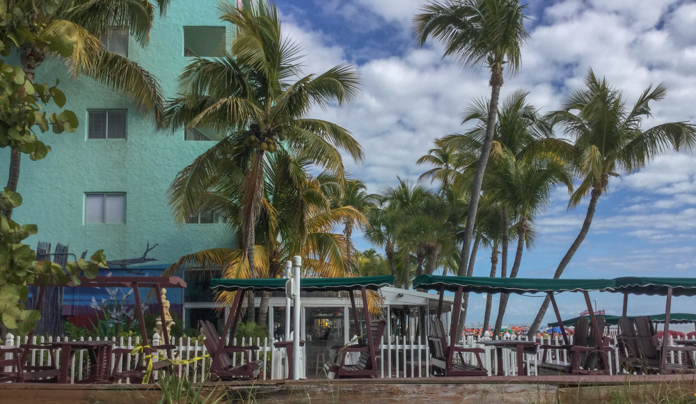 2015-02-23-fort-myers-16