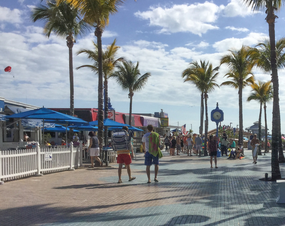 2015-02-23-fort-myers-17