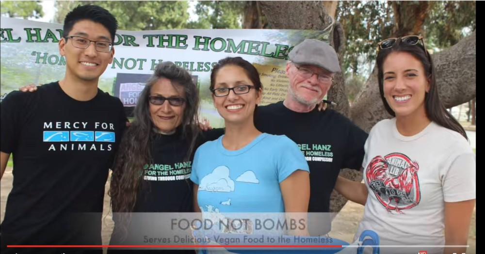 angel-hanz-food-not-bombs