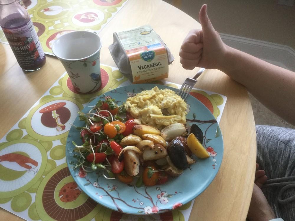 vegan-egg-alex-natalia